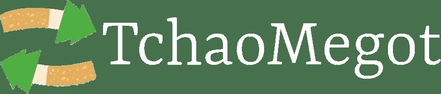 TchaoMegot